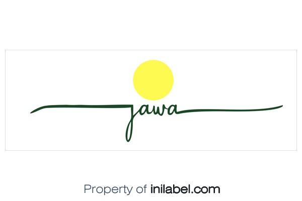 Pembuatan Label Baju